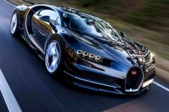 Bugatti-Chiron-2018-12
