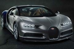 Bugatti-Chiron-2018-18