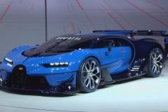 Bugatti-Chiron-2018-2