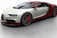 Bugatti-Chiron-2018-22