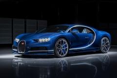 Bugatti-Chiron-2018-26