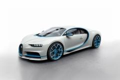 Bugatti-Chiron-2018-29