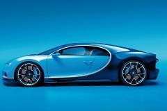 Bugatti-Chiron-2018-38