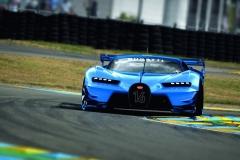 Bugatti-Chiron-2018-41