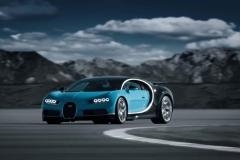 Bugatti-Chiron-2018-6
