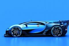 Bugatti-Chiron-28