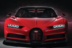 Bugatti-Divo-13