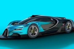 Bugatti-Divo-15