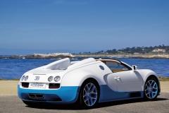 Bugatti-Divo-20