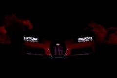 Bugatti-Divo-25