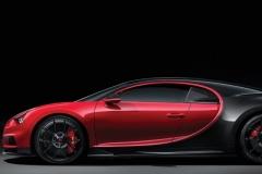 Bugatti-Divo-4