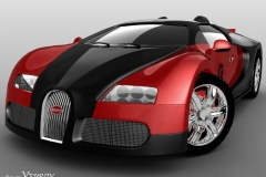 Bugatti-18