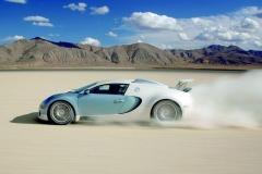 Bugatti-24