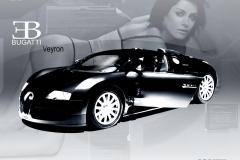 Bugatti-27
