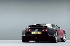 Bugatti-29