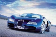 Bugatti-33