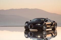 Bugatti-34