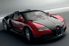 Bugatti-39