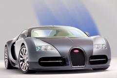 Bugatti-40
