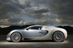 Bugatti-45