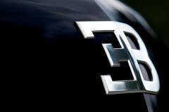 Bugatti-Logo-11
