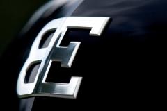 Bugatti-Logo-15