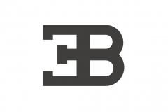 Bugatti-Logo-17