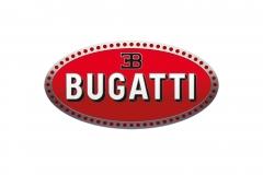 Bugatti-Logo-19