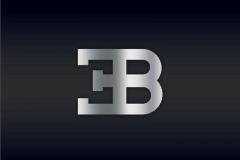 Bugatti-Logo-2