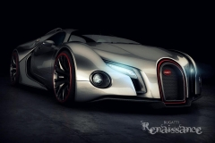 Bugatti-Logo-29