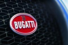 Bugatti-Logo-31