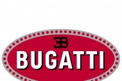 Bugatti-Logo-34