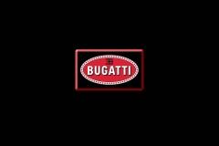 Bugatti-Logo-4