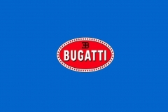 Bugatti-Logo-8
