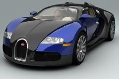 Bugatti-Veyron-23