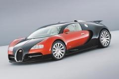 Bugatti-Veyron-34