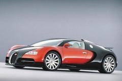 Bugatti-Veyron-37