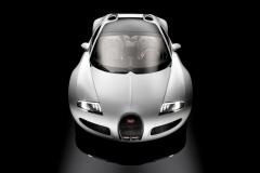 Bugatti-Veyron-4