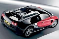 Bugatti-VEB-16.4-12