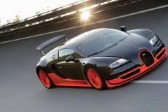Bugatti-VEB-16.4-19