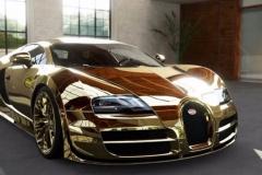 Bugatti-VEB-16.4-23