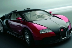 Bugatti-VEB-16.4-28
