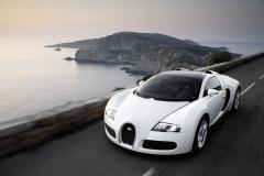 Bugatti-VEB-16.4-35