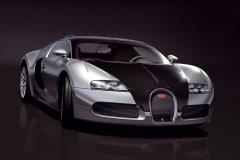 Bugatti-VEB-16.4-39
