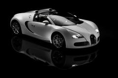 Bugatti-VEB-16.4-41