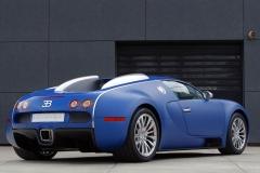 Bugatti-VEB-16.4-42