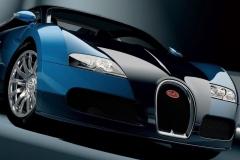 Bugatti-VEB-16.4-46