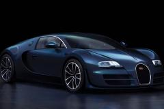 Bugatti-VSS-11