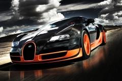 Bugatti-VSS-19