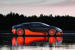 Bugatti-VSS-20